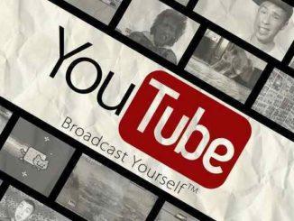 YouTube lancia 53 canali a pagamento a 0.99 dollari al mese