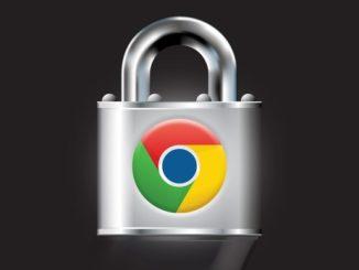 "Google lancia l'antivirus per Chrome: arriva ""Camp"""