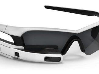 I Recon Jet usciranno prima dei Google Glass e ad un prezzo inferiore