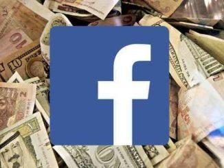 Ecco perchè Mark Zuckerberg vuole trasformare Facebook in una banca