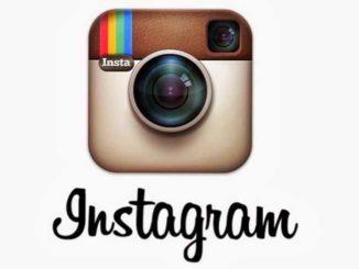 Instagram: notifica immediata se qualcuno fa screenshot sul tuo profilo