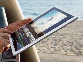Apple lavora su possibili nuovi iPad: diversi in dimensioni e processori