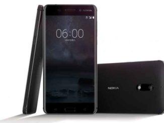 Nokia 6, smartphone HMD con sistema Android 7.0: ecco le caratteristiche