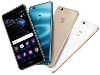 Huawei P10 Lite: ottime caratteristiche tecniche e fisiche