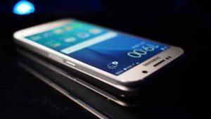 Samsung Galaxy S8: foto e caratteristiche tecniche. Lancio ufficiale, 29 marzo