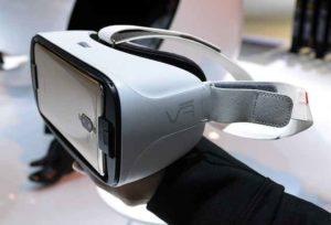 """Huawei, presto """"Tango"""" e visori VR: la piattaforma sarà Daydream"""