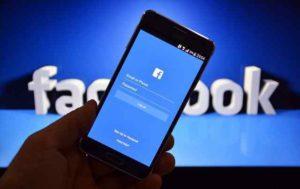 """Condivisione di insulti con i """"like"""" su Facebook? Attenzione, diventa reato"""