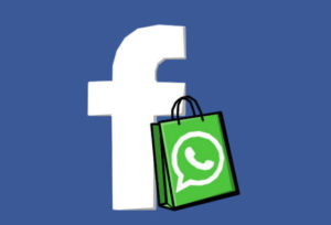 Facebook ha comprato WhatsApp, colpo a sorpresa per Mark Zuckerberg