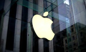 Class action contro Apple: citata in giudizio a causa del touch screen dell'iPhone 6