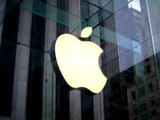 Class action contro Apple: citata per malfunzionamento del touch screen dell'iPhone 6