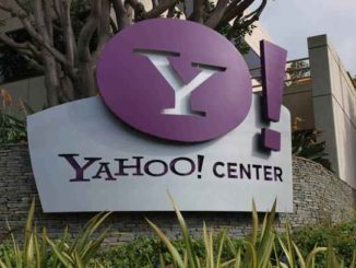 Yahoo citata in giudizio per negligenza dopo il cyber attacco del 2014