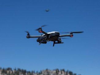 Drone GoPro Karma, il primo della casa e tra i più attesi di sempre: tutte le specifiche