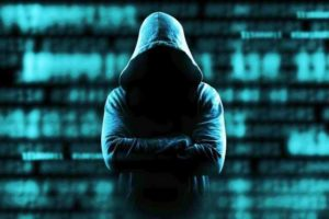 Attacco hacker negli Usa: siti internet irraggiungibili per ore