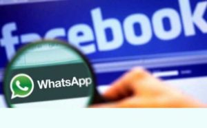Dati WhatsApp, doppia istruttoria dell'Antitrust sulla cessione a Facebook