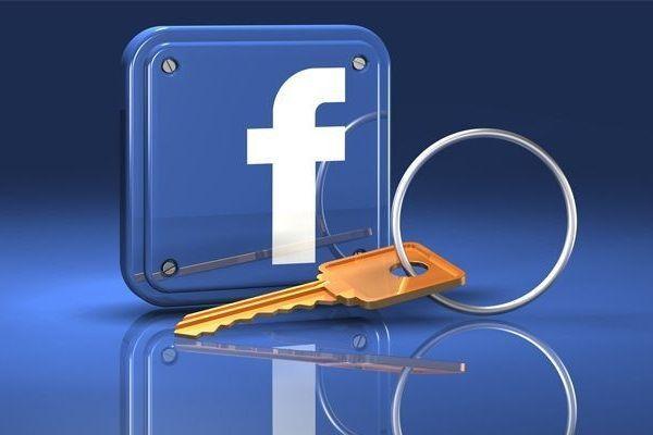 Facebook mette al sicuro il tuo account grazie ai tuoi amici