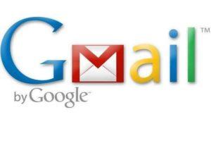 Novità per Gmail: la posta elettronica di Google si rinnova per desktop, Android e iOS