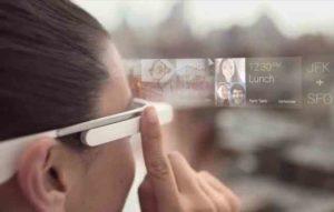 Google Glass, ecco i primi commenti da chi li ha comprati