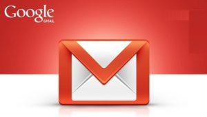 Come aprire un account Google Gmail