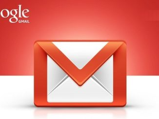 Come aprire un account Google Gmail