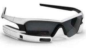 Recon Jet, usciranno prima dei Google Glass e ad un prezzo inferiore