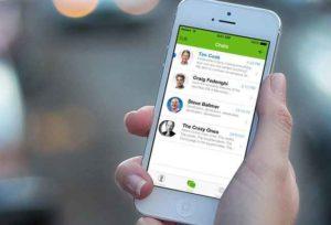 WhatsApp: le migliori alternative gratuite