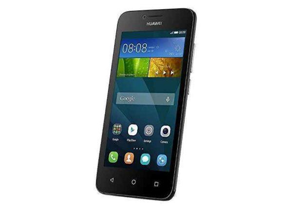 Smartphone Huawei Ascend Y5