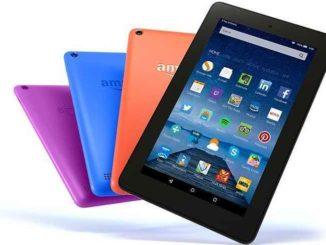 Tablet Fire 7: recensione, prezzo e offerte su Amazon
