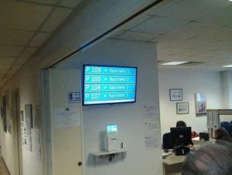 Xidera lancia software innovativo per evitare code negli uffici pubblici