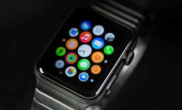 Smartwatch a confronto: ecco i migliori quattro