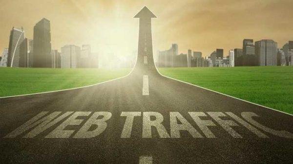 Come aumentare le visite di un sito o blog: consigli semplici ed efficaci