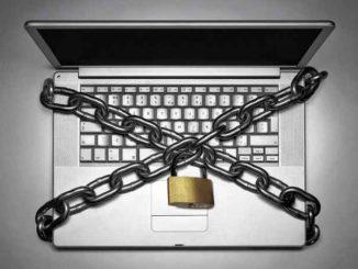 Internet, da promessa di libertà d'informazione a censura per due terzi