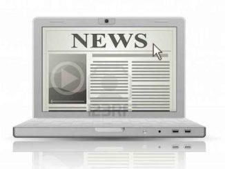 Come creare un sito di notizie o giornale telematico