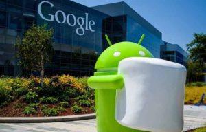 """Google risponde alle accuse Ue sulla concorrenza """"sleale"""" di Android"""