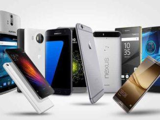 I migliori smartphone più economici del momento