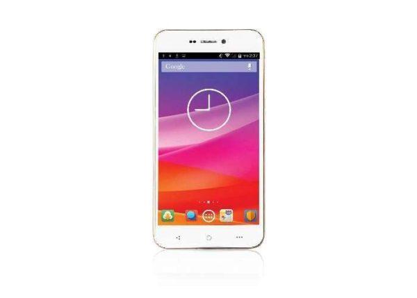 Smartphone Yuntab 5 pollici