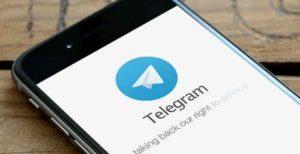 Telegraph, post anonimi senza registrarsi: la nuova piattaforma di Telegram