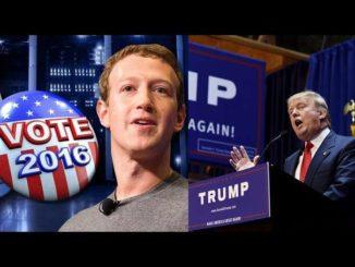 Usa vs Facebook: ha davvero influito sull'elezione di Donald Trump?