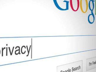 Google denunciato dai consumatori: accusato di aver rivisto le regole sulla privacy