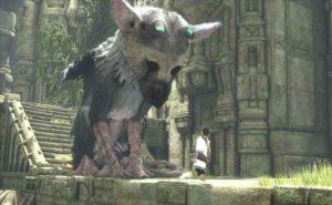 The Last Guardian, il videogame in uscita il 7 dicembre: ecco il trailer