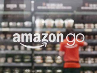 Amazon Go, prendi ciò che ti serve ed eviti la cassa
