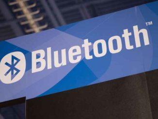 Bluetooth 5, rinnovato: raddoppiata la velocità e la copertura