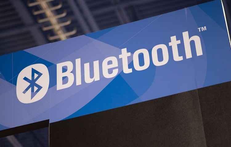 Bluetooth 5, rinnovato: raddoppiata la velocità e la copertura - Mr. Informatico