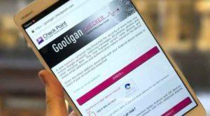 Gooligan, malware di Android: infettati oltre 30mila dispositivi al giorno