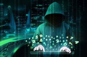 Yahoo, il più grande attacco hacker di sempre: rubati 1 miliardo di profili