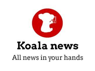 Koala Tech News, aggiornamenti sul mondo tech a portata di smartphone
