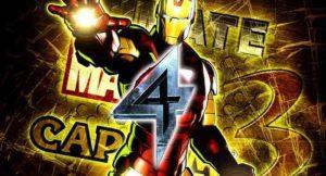 Marvel vs Capcom 4, spuntano nuovi rumor: in arrivo su console nel 2017