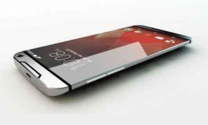 Nokia, prossimi smartphone 2017 potrebbero essere Android