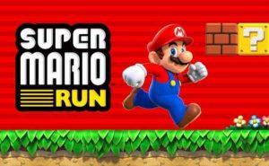 Super Mario Run, il videogioco dei record: oltre 40 milioni di download