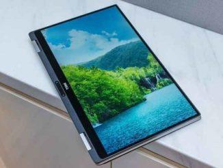 Dell XPS 13 2-in-1, il nuovo portatile al CES 2017: ecco le caratteristiche