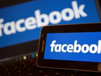 "Facebook si lancia nell'editoria con ""Facebook Journalism Project"""